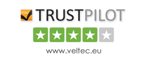 Veltec kirby specialist trustpilot