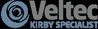 Veltec Kirby specialist
