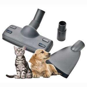 Huisdieren kit veltec