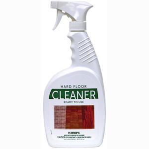 Harve vloeren schoonmaakmiddel