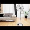 Staande ventilator 580