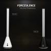 Torenventilator ForceSilence 9900