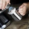 Power Espresso 20