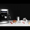 Power Espresso 20 Matic
