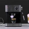 Power Espresso 20 Pro
