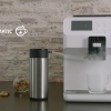 Power Matic-ccino 7000 wit