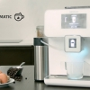 Power Matic-ccino 8000