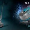 Conga RockStar 300 X-Treme