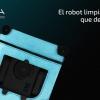 Ramenwasrobot Excellence 970