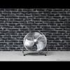 Industriële ventilator 5000 Pro