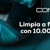 Conga 5490