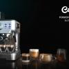 Power Espresso 20 Barista Pro Aromax