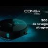Conga 4690 Ultra