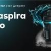 Conga PopStar 2000 Wet & Dry