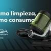 Conga PopStar 4000 Ultimate