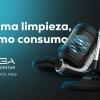 Conga PopStar 4000 Ultimate Pro
