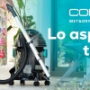 Conga Wet&Dry TotalClean